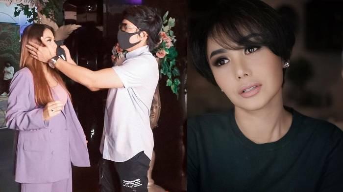 Atta Halilintar Mulai 'Merapat' ke Yuni Shara Setelah Sukses Lamar Aurel, Begini Respon Kakak KD