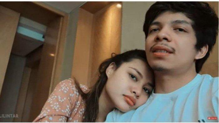 Baru Menikah, Atta Halilintar Curhat Ditinggal Aurel Hermansyah, Mantu Ashanty: Sedih, Aku Komplain
