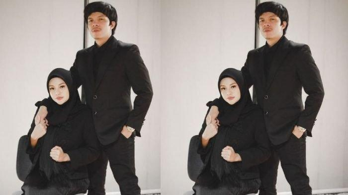 Baru Menikah Aurel Hermansyah Sudah Ancam Atta Halilintar, Putri Ashanty Geram: Aku Bisa Gila
