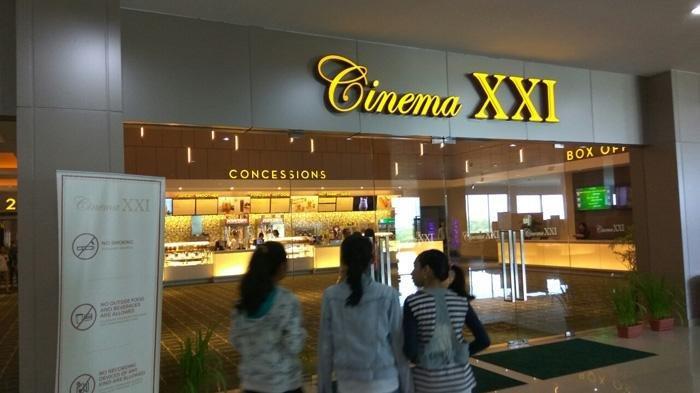 Segera Beroperasi Kembali 29 Juli 2020, Ini Aturan dan Film yang Bakal Tayang di Bioskop Indonesia