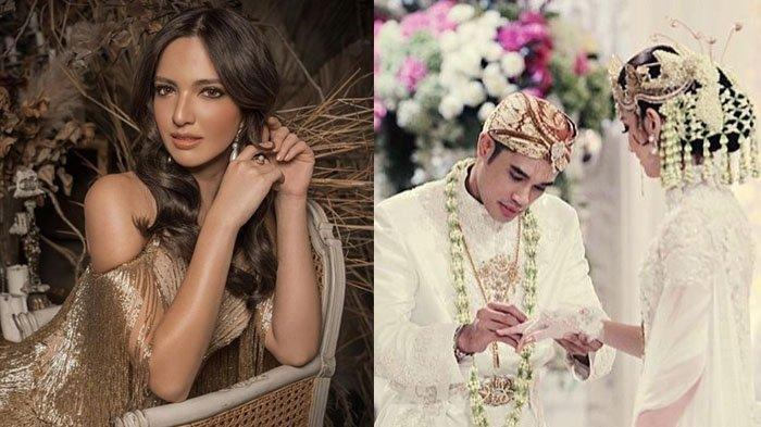 Awal Karier Nia Ramadhani Hingga Dinikahi Ardi Bakrie, Dulu Jadi Penari Cilik & Model Video Klip