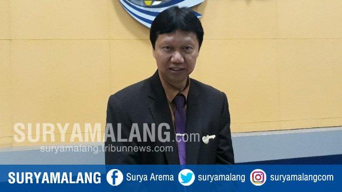 Dua Politeknik di Kota Malang Belum Bisa Lakukan Pola 3-2-1