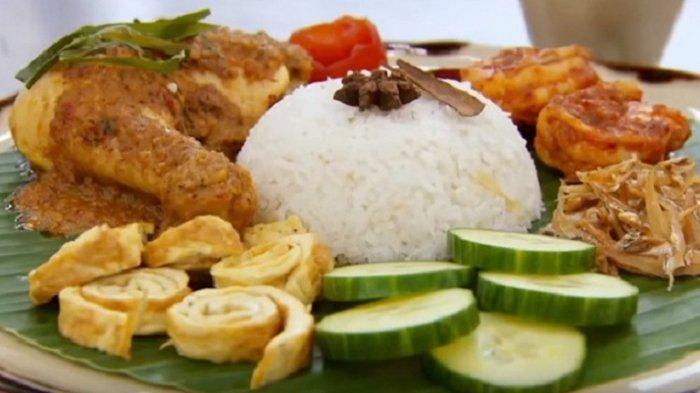Bahaya Makanan Berlemak dalam Jumlah Banyak bagi Anak dan Cara Menetralisirnya