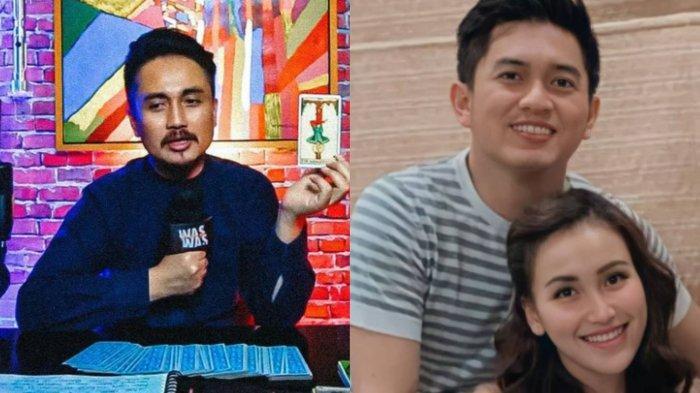 4 Penyebab Ayu Ting Ting Batal Nikah Menurut Denny Darko, Syarat Adit Jayusman hingga Penghakiman