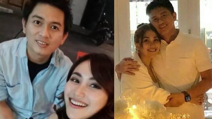 Ayu Ting Ting dan Adit Jayusman dikabarkan menikah bulan Februari 2021