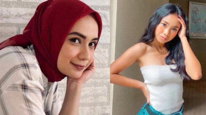 Sikap Tega Ayya Renita Maki-maki Putri Anne Jadi Sorotan, Istri Arya Saloka Beri Jawaban Tak Terduga