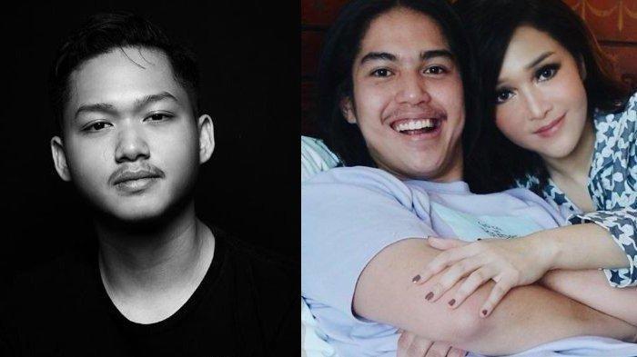 Azriel Hermansyah Kenang Masa Lalu Sering Dibully Anak Maia Estianty, Sosok El Rumi Jadi Sorotan