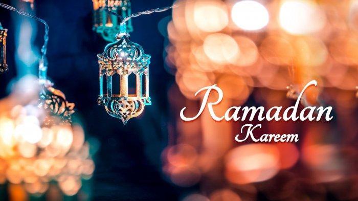 Jadwal Sidang Isbat 1 Ramadhan 2021: Posisi Hilal ...