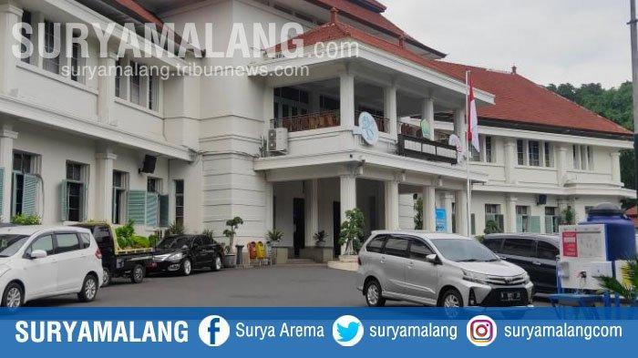 Link Nonton Uji Publik Bakal Calon Sekda Kota Malang, Hari Ini Mulai Pukul 09.00 WIB