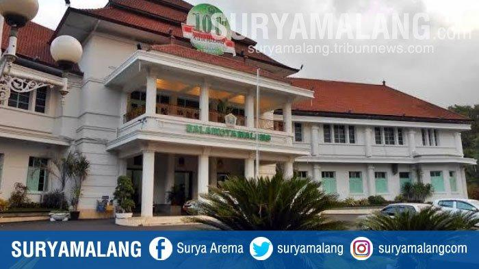 Target Belanja Turun, DPRD Dorong Pemkot Malang Detailkan Prioritas Pembangunan di Tahun 2021