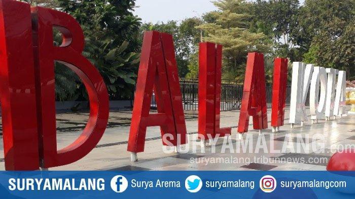 Sebagai Antisipasi Hal Tak Diinginkan, Pemkot Surabaya Liburkan Siswa Sekolah pada 22 Mei 2019