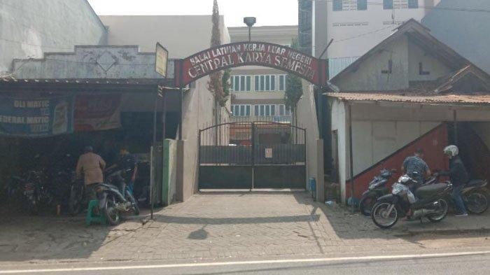 Polisi Periksa 11 Saksi Terkait Kasus PT CKS Kota Malang