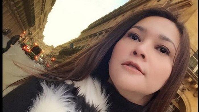Balasan Elegan Maia Estianty Disebut Tua, Tak Pantas Bernyanyi Lagi, Istri Irwan Mussry: Mikir Dong