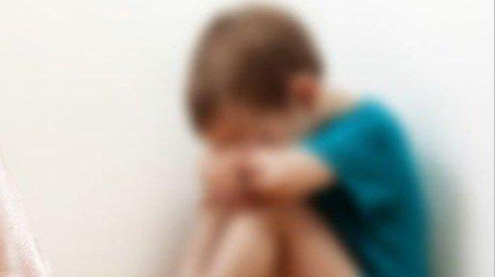 Duka di Hari Anak: Balita 3 Tahun di Sumbar Tewas Setelah Dipukuli Ayahnya Karena Nangis dan Ngompol