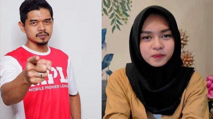 Nasib Anak Bambang Pamungkas 2 Kali Datangi Rumah Tak Pernah Dibukakan Pintu, Ikhlas Dicoret dari KK