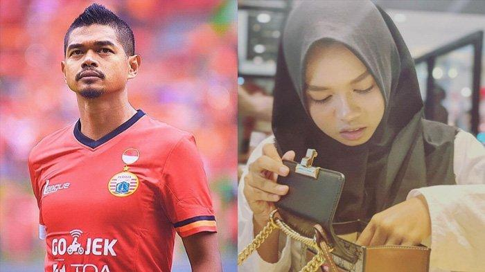 Anak Bambang Pamungkas Rela Dicoret dari KK, Sorot Nama Saudara Tiri yang Masih Tercantum: Gak Adil