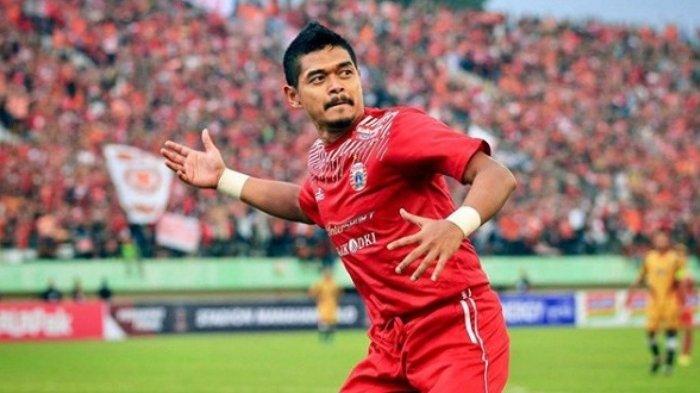 Jelang Lawan Arema FC, Bambang Pamungkas Lontarkan Optimisme Terhadap Pemain Muda Persija Jakarta