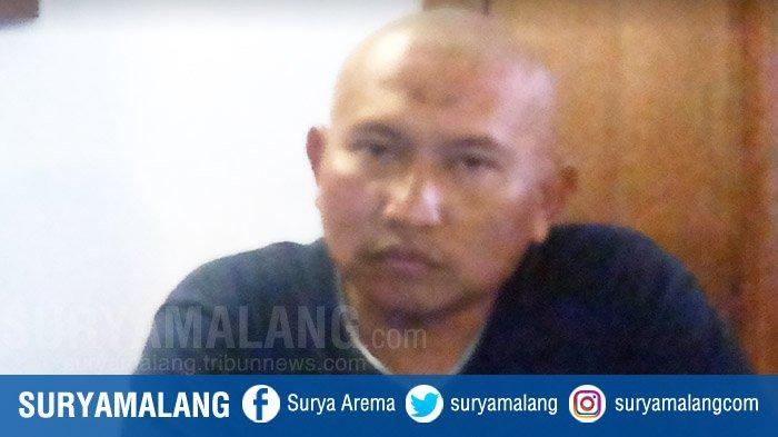 Sebut Vigit Waluyo dan Mafia Match Fixing Liga Indonesia, Bambang Suryo Ngaku Mulai Dapat Ancaman