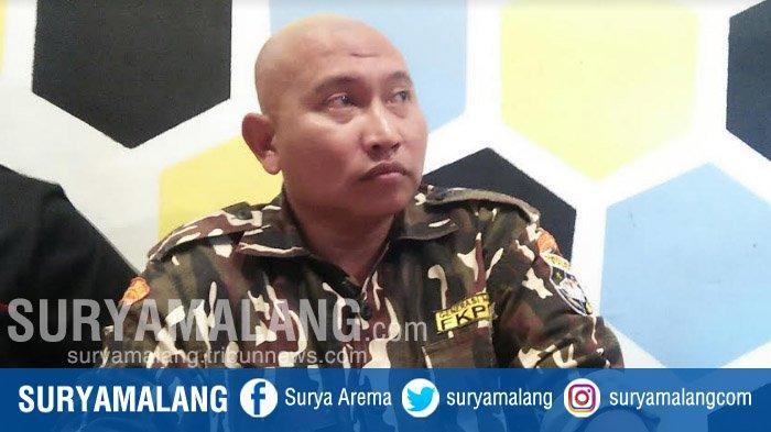 Beginilah Bunyi Ancaman Yang Didapat Bambang Suryo, Setelah Bongkar Mafia Bola Di Indonesia