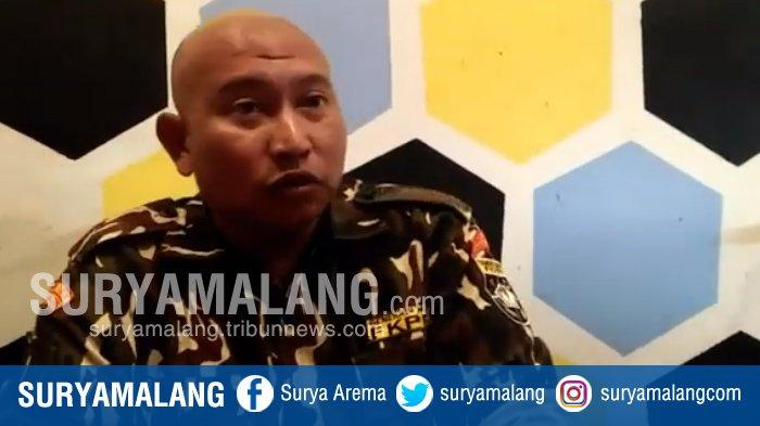 Video Pengakuan Bambang Suryo yang Diancam Akan Digoreng & Dicincang Usai Bongkar Pengaturan Skor