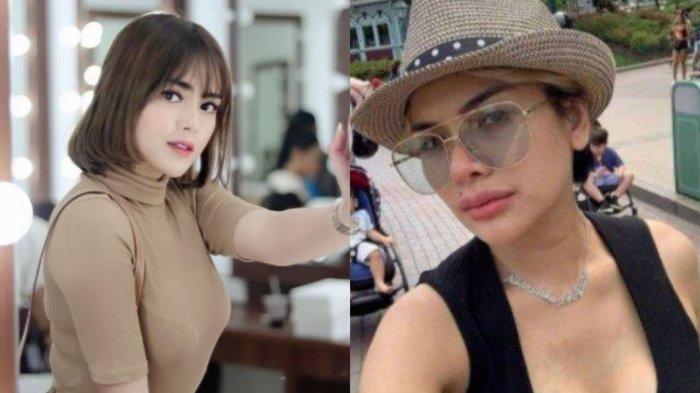 Harga Endorse Amanda Manopo Bocor, Bandingkan Tarif Unggahan Andin Ikatan Cinta dan Nikita Mirzani