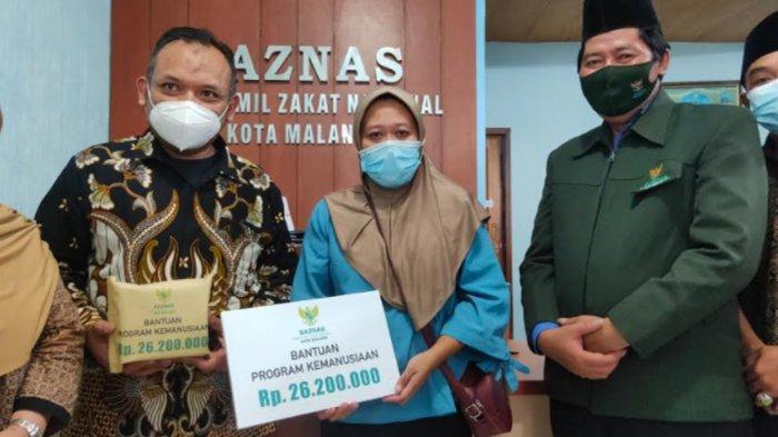 Guru TK di Malang Menyesal Terlilit Utang Puluhan Juta di ...