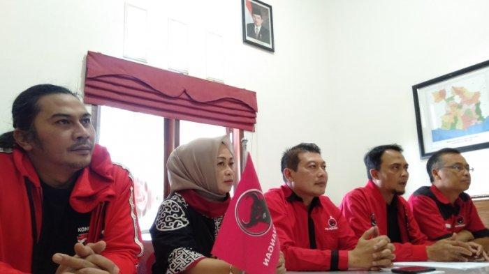 Para Tokoh Nahdlatul Ulama (NU) yang Ingin Jadi Bupati Malang Lewat PDI Perjuangan