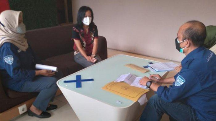 Bapenda Kota Malang Sasar Restoran dan Kafe yang Tunggak Pajak