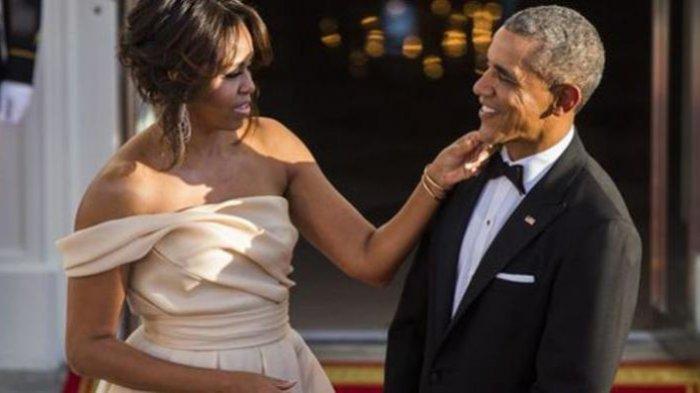 Penasaran dengan Penampakan Kamar Obama saat Menginap di Ubud, Bali? Yuk Diintip Gaes
