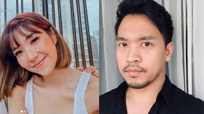 Beda Kondisi Gisella Anastasia dan Michael Yukinobi Kini, Bisnis Makin Lancar dan Jadi YouTuber