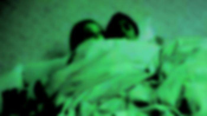 Beda Pengakuan Kades & Cewek Setelah Bersetubuh di Tretes Akhirnya Hamil, 5 Fakta Ini Terbongkar