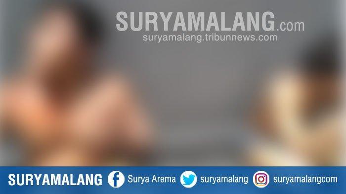 Mayat Pria Tergeletak di Tengah Jalan Kampung Bayur, Tangerang, Diduga Korban Begal