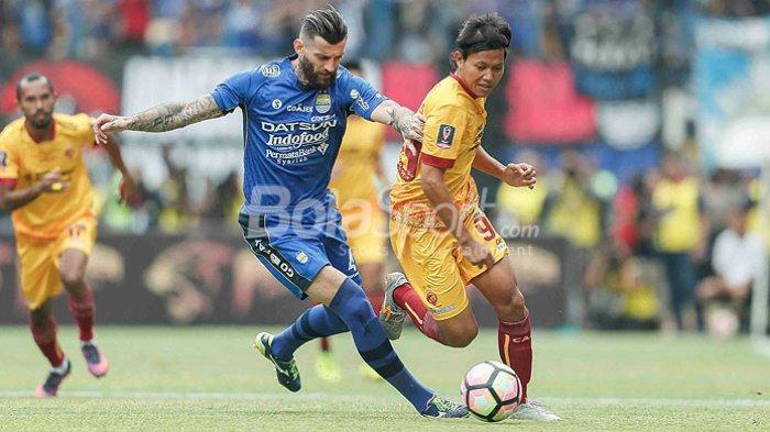 Pujian Pemilik Borneo FC, Nabil Husein untuk Bojan Malisic yang Baru Tinggalkan Persib Bandung