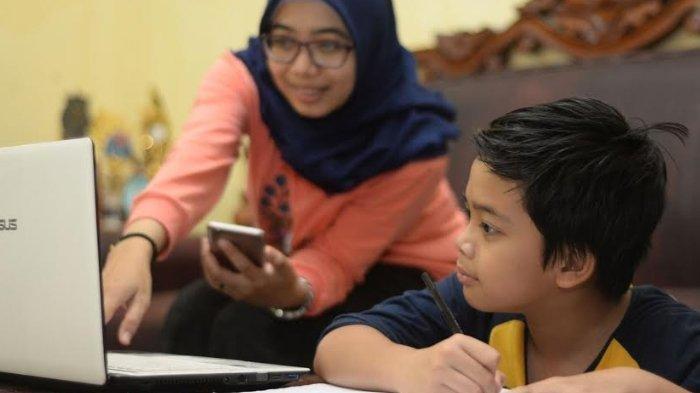 Kunci Jawaban SD Kelas 1-3 Kamis 30 Juli 2020 Belajar dari Rumah TVRI: Materi Pengurangan Matematika