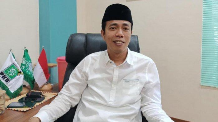 Perseteruan Wabup dan Bupati Bojonegoro, PKB Jatim Bakal Turun Tangan