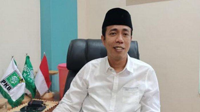 Isu Muktamar Luar Biasa untuk Gulingkan Cak Imin, DPW PKB Jatim Pastikan Soliditas Kader