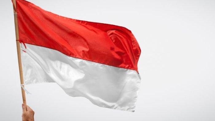 Pelaku yang Parodikan Lagu Indonesia Raya Ditangkap di Jawa Barat, Ternyata Bukan Orang Malaysia