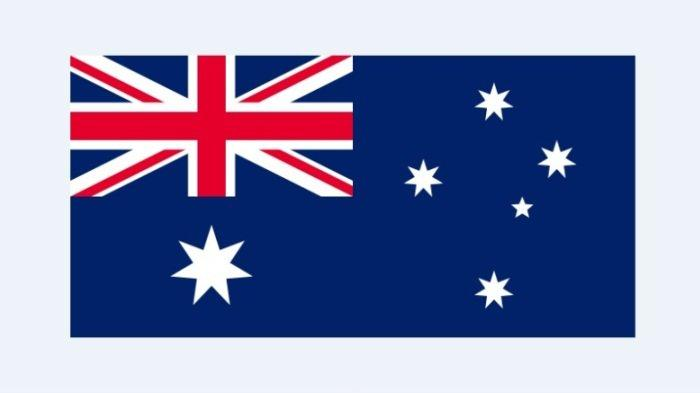 1 Januari 2021 Lahir Sejarah Baru di Australia, Lirik Lagu Kebangsaan Diubah, Menghormati Warga Asli