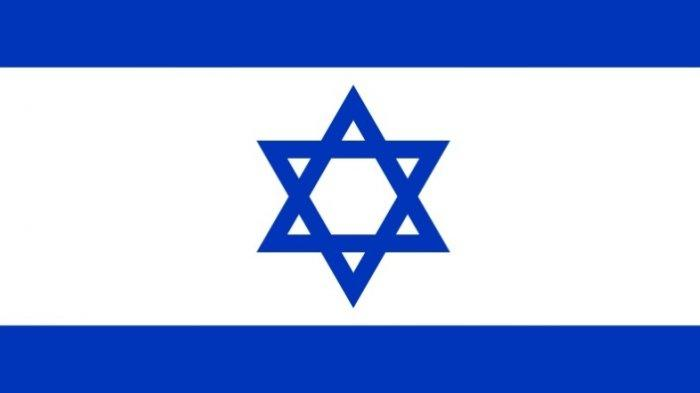 Negara-negara Arab Mulai Menjalin 'Hubungan Mesra' dengan Israel, Ternyata Ini Alasannya