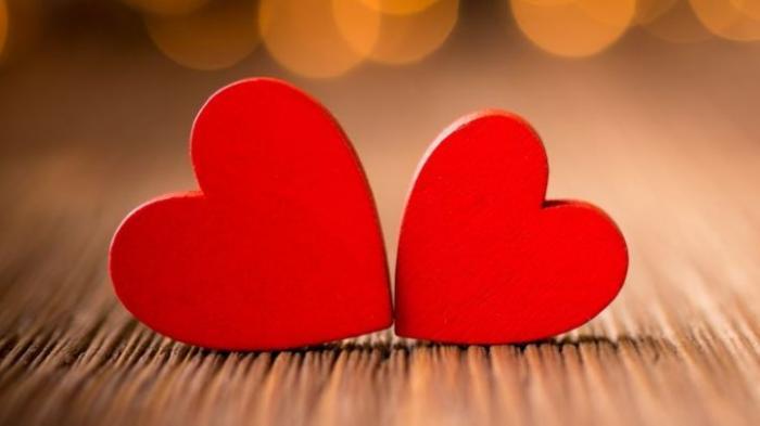 3 Zodiak Ini Alami Percintaan yang Buruk, Waspadalah! Simak Ramalan Zodiak Cinta Hari Ini