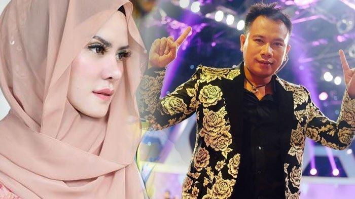 Farhat Abbas yakin Angel Lelga tak Berzina, Kini Balik Akan Pidanakan Vicky Prasetyo
