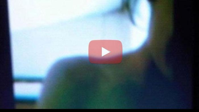 Ilustrasi video intim
