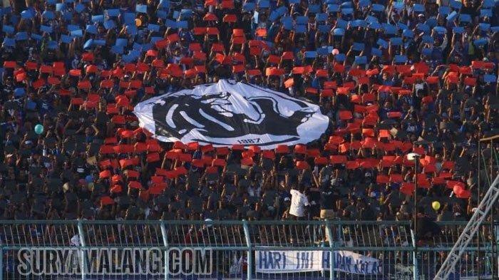 Jadwal Sepak Bola Liga 1 Minggu ini: Persib Bandung, Persebaya Surabaya Persija & Arema FC Main Sore