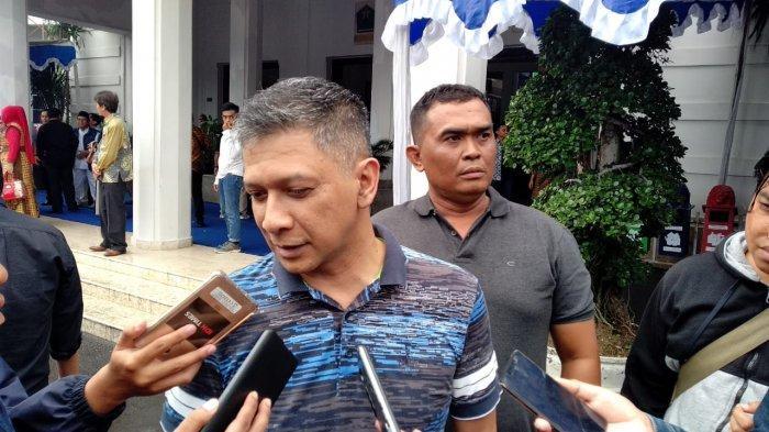 Benarkah PSSI Cabut Sanksi untuk Yuli Sumpil? Ini Penjelasan Wakil Ketua Umum Iwan Budianto
