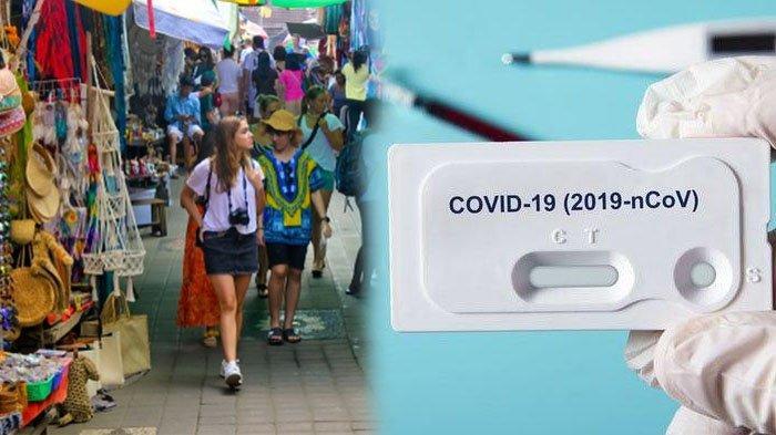 Berita Malang Hari Ini 10 Juni 2020: Pasar Lawang Tutup dan Ada 32 Pasien Sembuh dari Covid-19