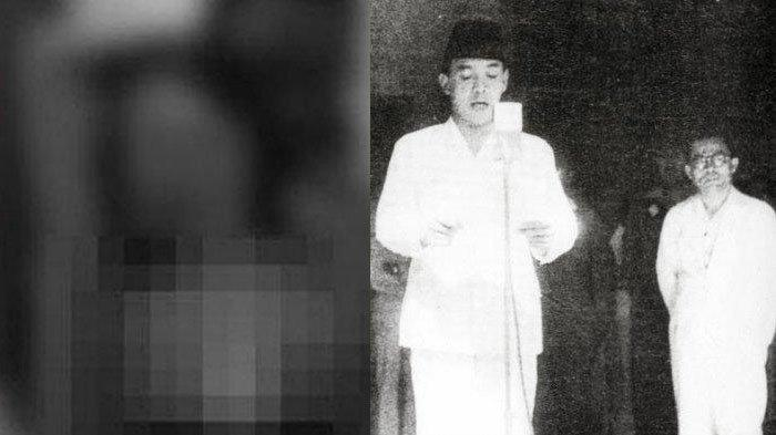 Berita Malang Hari Ini 16 Agustus 2020: Akhir Pelarian Pembunuh Janda & Imbauan HUT Kemerdekaan RI