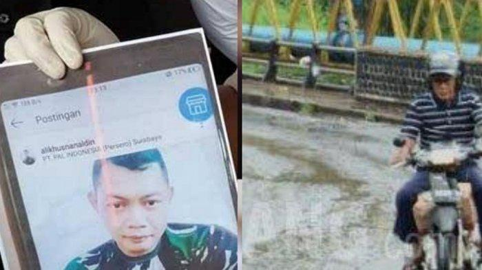 Berita Malang Hari Ini Populer, Cara TNI Gadungan Tipu Janda dan Penutupan Jembatan Kedungkandang