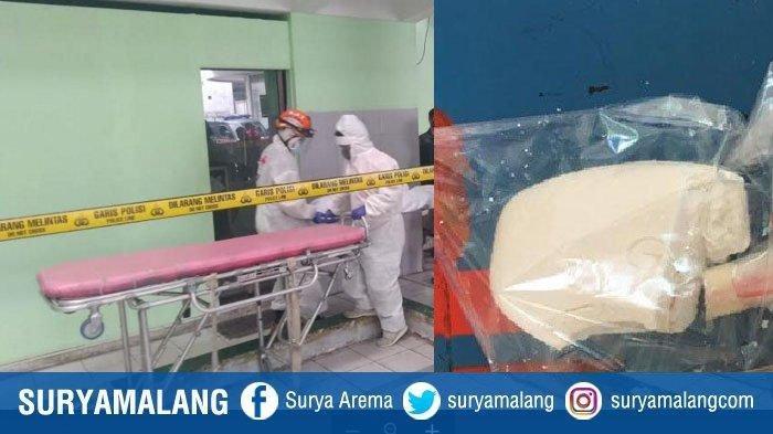 Berita Malang Hari Ini Jumat 4 September Populer: Kematian Karyawan Bengkel & Bandar Ditembak Mati