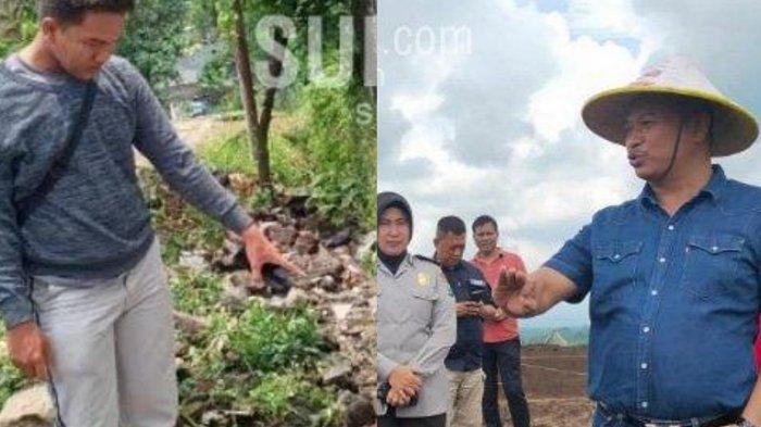 Berita Malang Hari Ini Populer, Update Balita Hanyut dan Lapas Lowokwaru Jadi Tempat Edukasi