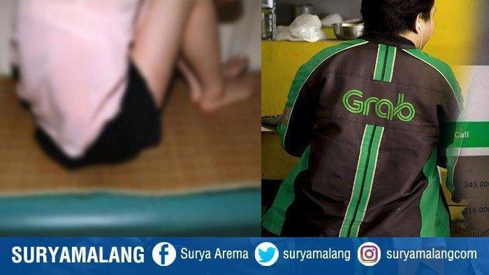 Berita Malang Hari Ini Populer, Buntut Tergiur Tubuh Bugil Gadis Mandi & Maling Nyamar Jadi Ojol